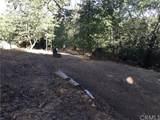 1414 Sequoia Drive - Photo 29