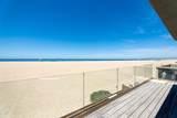 113 Ocean Drive - Photo 23