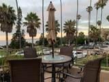 1040 Coast Boulevard - Photo 14