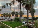 1040 Coast Boulevard - Photo 15