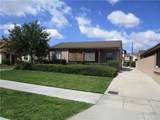 5945 Primrose Avenue - Photo 1