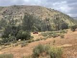 9330 Reche Canyon Road - Photo 1