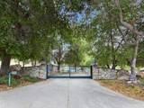 28888 Lake Vista Drive - Photo 16