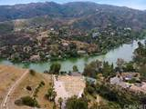 28888 Lake Vista Drive - Photo 25