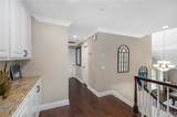 2649 Meadow Grove Road - Photo 30