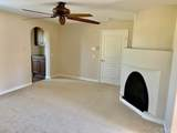 7989 Aldea Circle - Photo 34