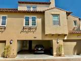 7989 Aldea Circle - Photo 42