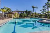 7989 Aldea Circle - Photo 45