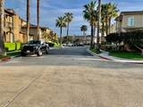 7989 Aldea Circle - Photo 8