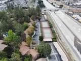 14008 Edgewater Drive - Photo 24