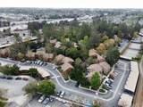 14008 Edgewater Drive - Photo 25