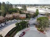 14008 Edgewater Drive - Photo 26