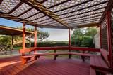 6356 Lake Apopka Place - Photo 23