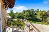 41105 Mesa Verde Circle - Photo 47