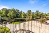 41105 Mesa Verde Circle - Photo 60