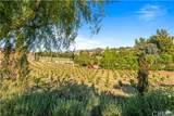 41105 Mesa Verde Circle - Photo 66