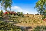 41105 Mesa Verde Circle - Photo 68
