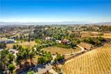 41105 Mesa Verde Circle - Photo 69