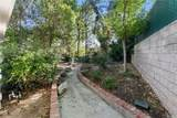 5771 Kellogg Drive - Photo 35