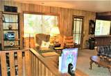 50120 Tolladay Hill Road - Photo 10