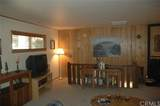 50120 Tolladay Hill Road - Photo 11