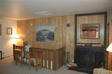 50120 Tolladay Hill Road - Photo 13