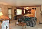 50120 Tolladay Hill Road - Photo 14