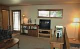 50120 Tolladay Hill Road - Photo 16