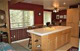 50120 Tolladay Hill Road - Photo 18