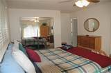 50120 Tolladay Hill Road - Photo 25