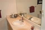 50120 Tolladay Hill Road - Photo 26