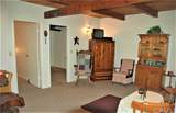 50120 Tolladay Hill Road - Photo 27