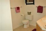 50120 Tolladay Hill Road - Photo 28