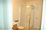 50120 Tolladay Hill Road - Photo 34