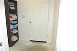 50120 Tolladay Hill Road - Photo 38