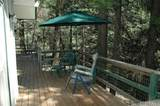 50120 Tolladay Hill Road - Photo 44