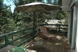 50120 Tolladay Hill Road - Photo 45