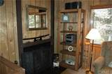 50120 Tolladay Hill Road - Photo 9