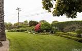 12791 Malena Drive - Photo 28