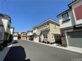 6976 Silverado Street - Photo 2