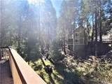 385 Birchwood Drive - Photo 5