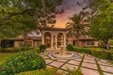 1101 Oak Mirage Place - Photo 52