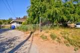 4655 La Canada Road - Photo 5
