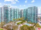 13600 Marina Pointe Drive - Photo 30