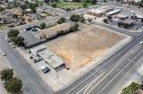 41 -47 Robertson Boulevard - Photo 6