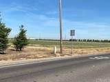 2213 Tegner Road - Photo 11