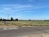 2213 Tegner Road - Photo 8