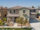 5595 Orchid Way - Photo 1