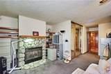 3010 Silver Ridge Drive - Photo 27