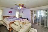 3010 Silver Ridge Drive - Photo 30